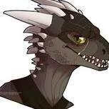 Draco_scaledawn
