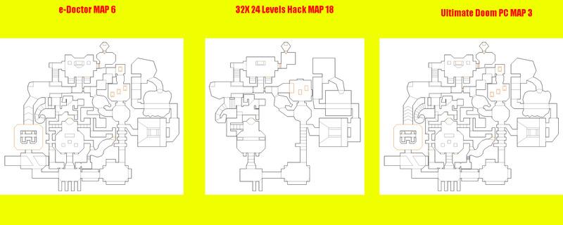 map06.jpg