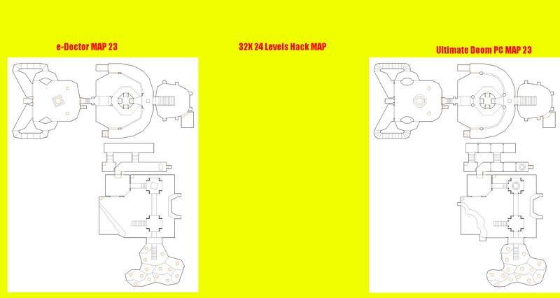 map23.jpg