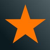 Orangestar