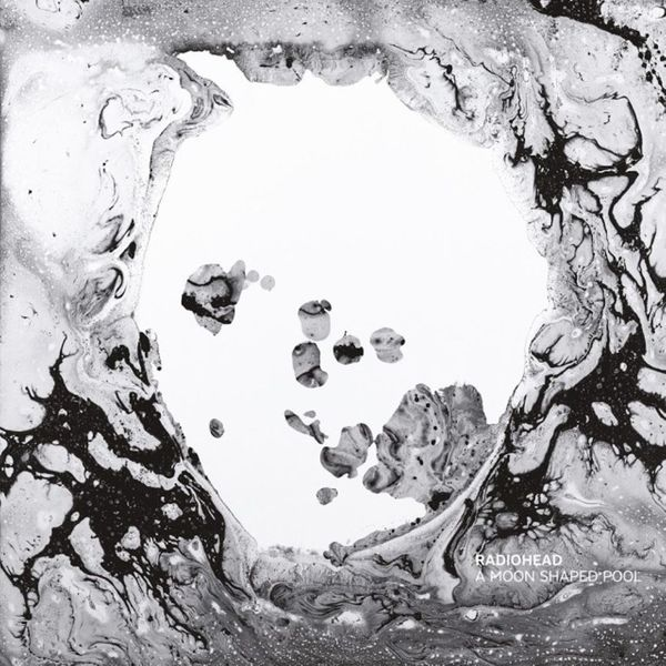 1035x1035-radiohead-new-album-a-moon-shaped-pool-download-stream-640x640_1463136658.jpg.61a7e3be605617f03980c1616c1dfb5e.jpg