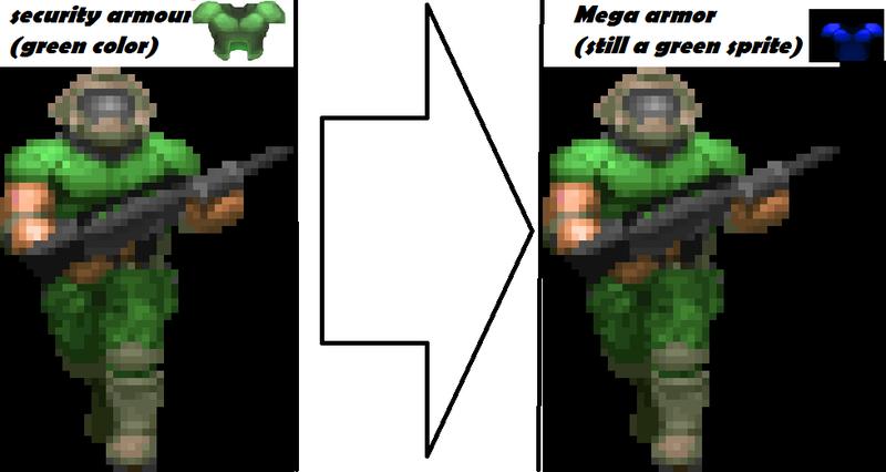 mega armour vs security armour.png