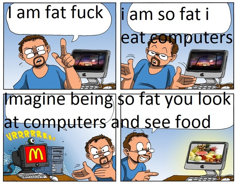 IMAGINE BEING AT COMPUTERS.jpg