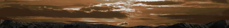 Sky26 - 5.png