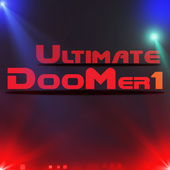 UltimateDoomer1