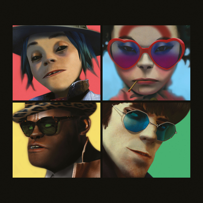 HumanzGorillaz.png.8598829c5fefae15733b1db96344ee33.png