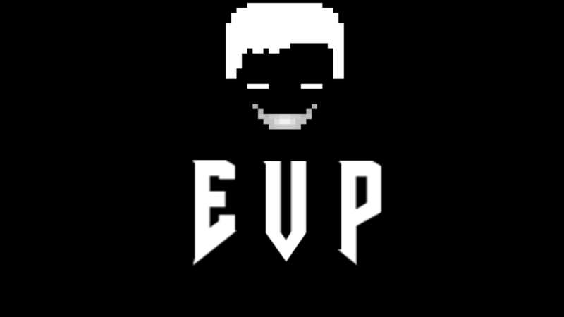 Logo_prot2.png