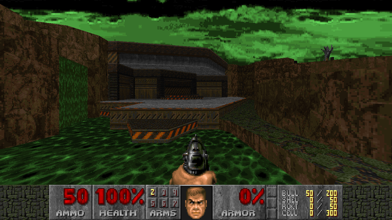 Screenshot_Doom_20171001_171719.png.f76d517173255105a77eacb7664ea1f7.png