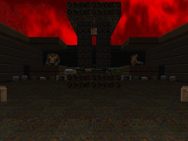 Screenshot_Doom_20171008_191024.png