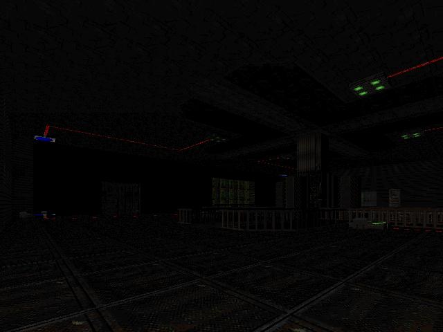 Screenshot_Doom_20171008_191200.png