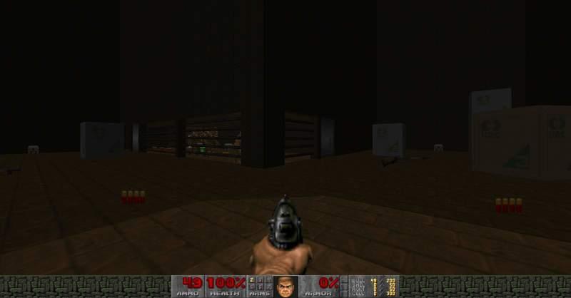 Screenshot_Doom_20171009_232228.jpg.4324962883e708b5e909ad700cdafc70.jpg