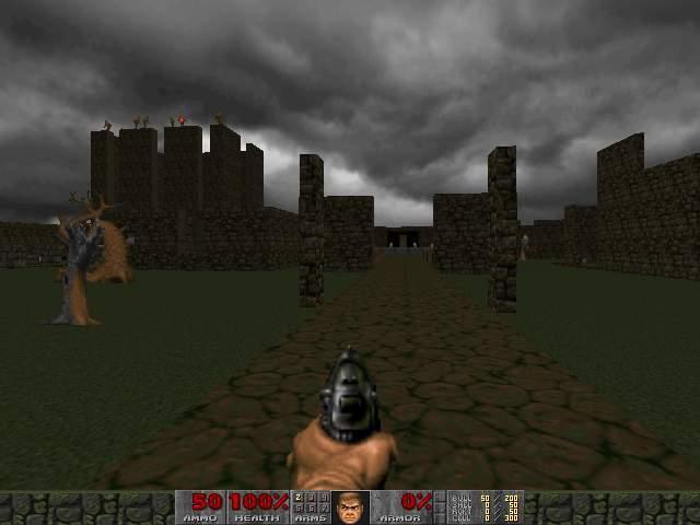 Screenshot_Doom_20171009_232344.jpg.c73792ae5b4c51919a309ad5ec31ef87.jpg