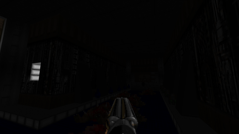 Screenshot_Doom_20171013_220352.png