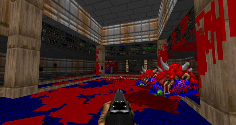 Screenshot_Doom_20171015_144625.png