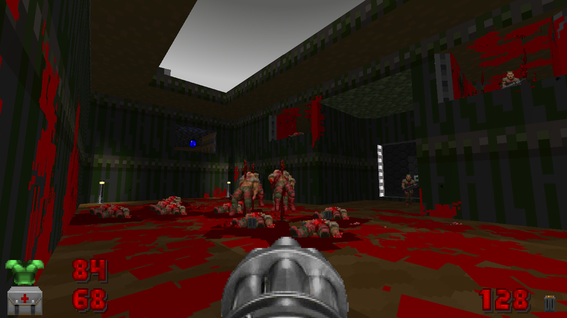 Screenshot_Doom_20171015_204829.png