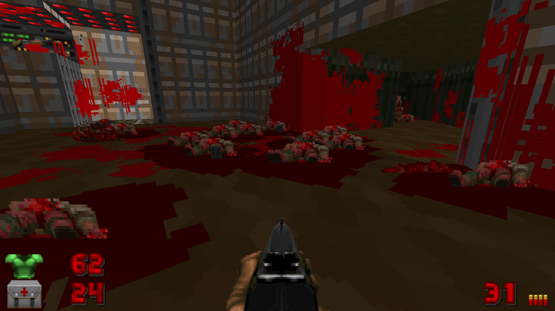 Screenshot_Doom_20171015_204902.png