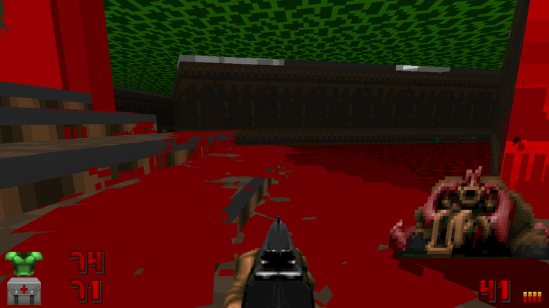 Screenshot_Doom_20171015_211421.png