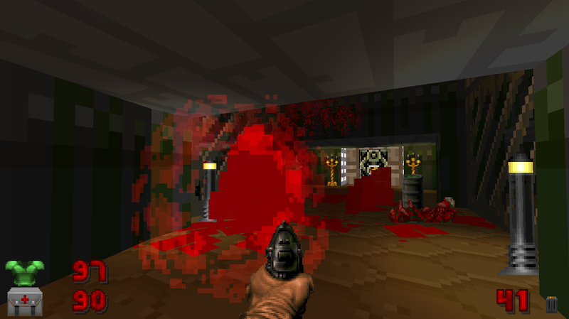 Screenshot_Doom_20171017_181238.png