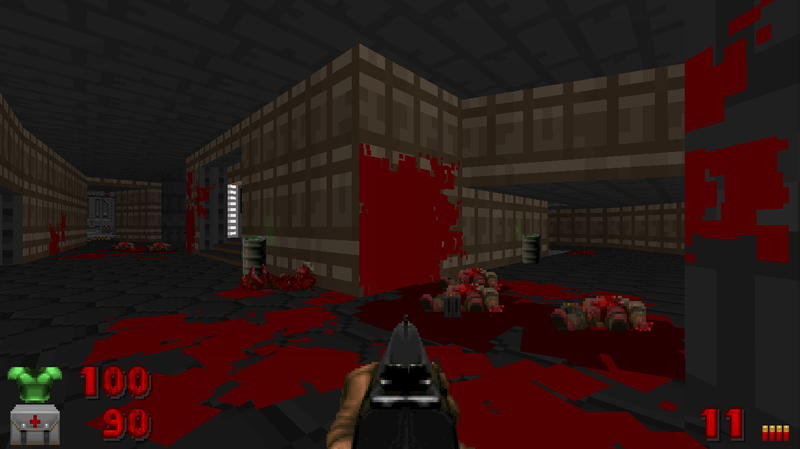 Screenshot_Doom_20171017_181308.png