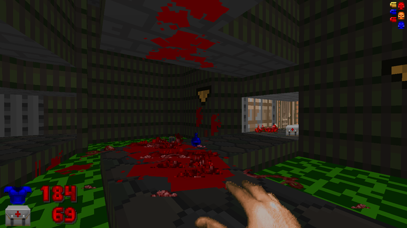 Screenshot_Doom_20171017_181409.png
