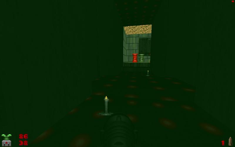 Screenshot_Doom_20171017_201909.png