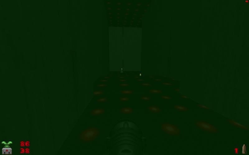 Screenshot_Doom_20171017_201915.png