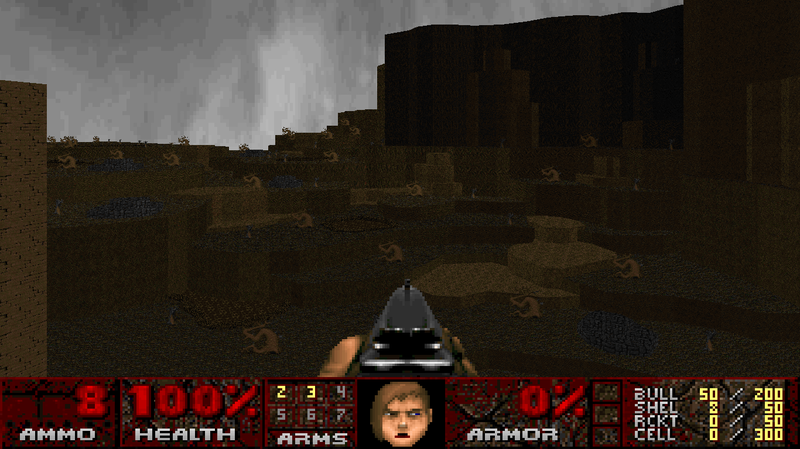 Screenshot_Doom_20171018_125312.png