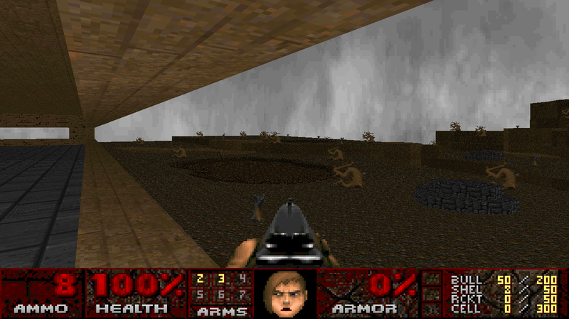 Screenshot_Doom_20171018_125326.png
