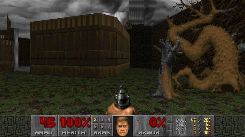 Screenshot_Doom_20171018_191015.png