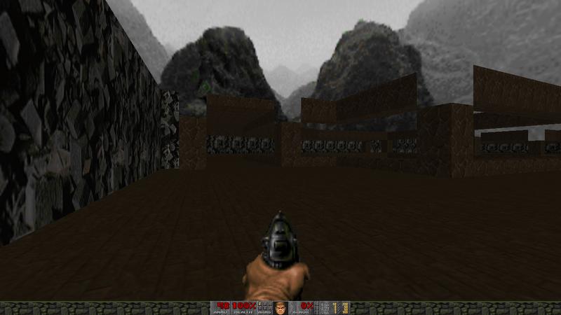 Screenshot_Doom_20171025_212813.png