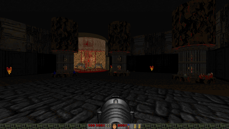 Screenshot_Doom_20171026_213851.png