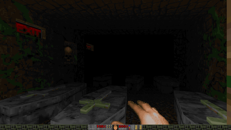 Screenshot_Doom_20171026_214240.png
