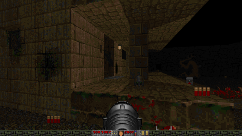 Screenshot_Doom_20171026_215041.png