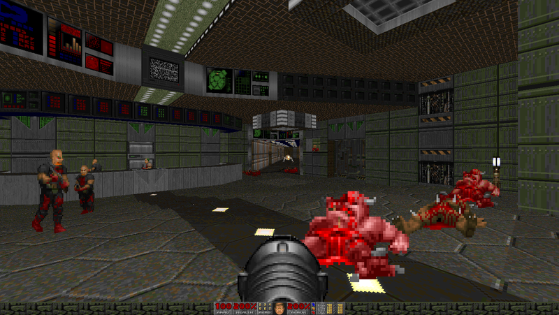 Screenshot_Doom_20171026_215454.png