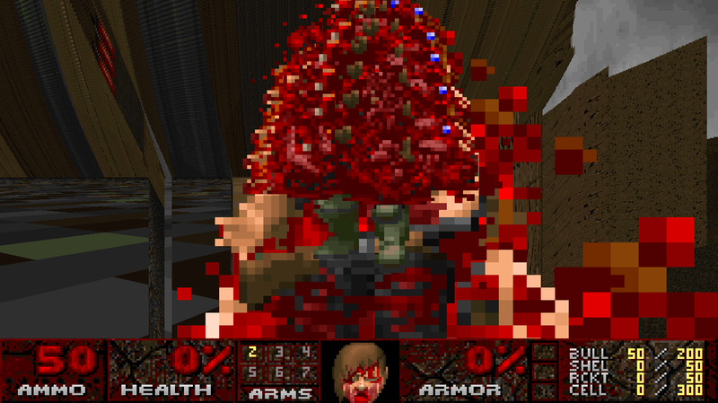 Screenshot_Doom_20171027_123720.png