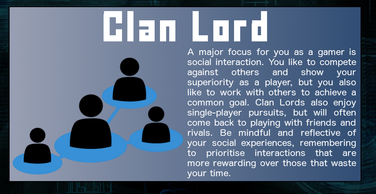 clan-lord.png
