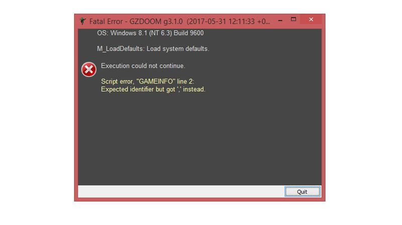 Doom psx error.png