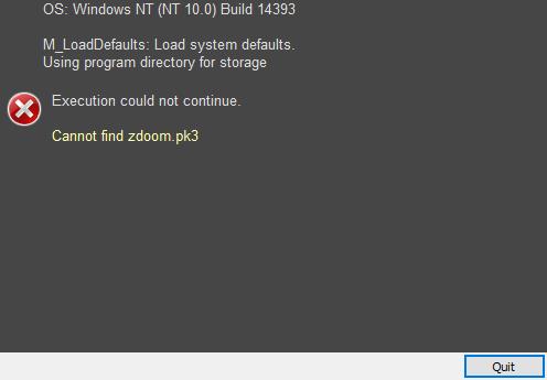 Fatal Error - ZDOOM 2.8.1  (2016-02-16 15_46_35 +0300) 11_22_2017 8_41_06 AM.png