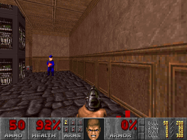 ZDOOM 2.8.1  (2016-02-16 15_46_35 +0300) 11_27_2017 6_04_10 AM.png