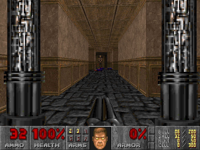 ZDOOM 2.8.1  (2016-02-16 15_46_35 +0300) 11_27_2017 6_04_59 AM.png
