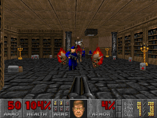ZDOOM 2.8.1  (2016-02-16 15_46_35 +0300) 11_27_2017 6_05_13 AM.png