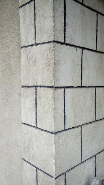 Brickalignment.png.0885cd4449269f8163f740b670eb3247.png