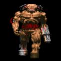 Mr. Cyberdemon