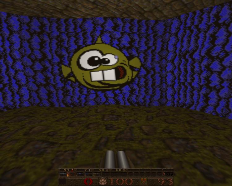 Quake0000.png