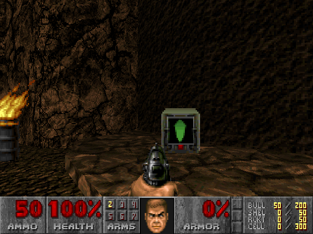 Screenshot_Doom_20171103_110123.png