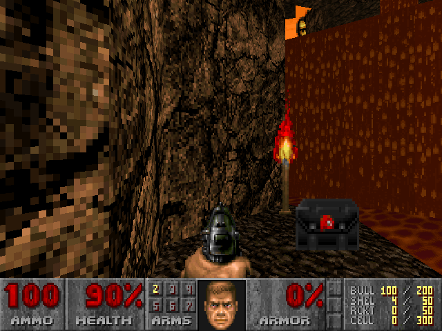 Screenshot_Doom_20171103_110131.png