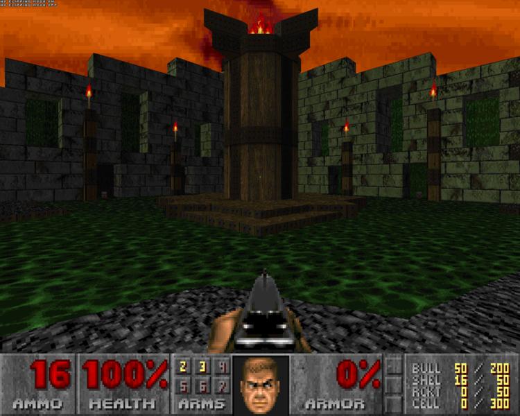 Screenshot_Doom_20171104_141032.png