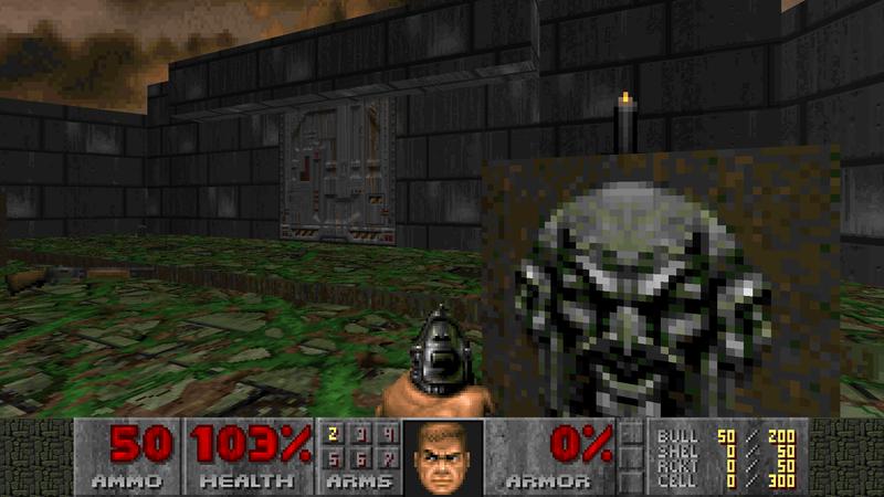 Screenshot_Doom_20171109_233338.png