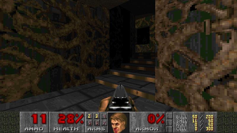 Screenshot_Doom_20171109_233703.png