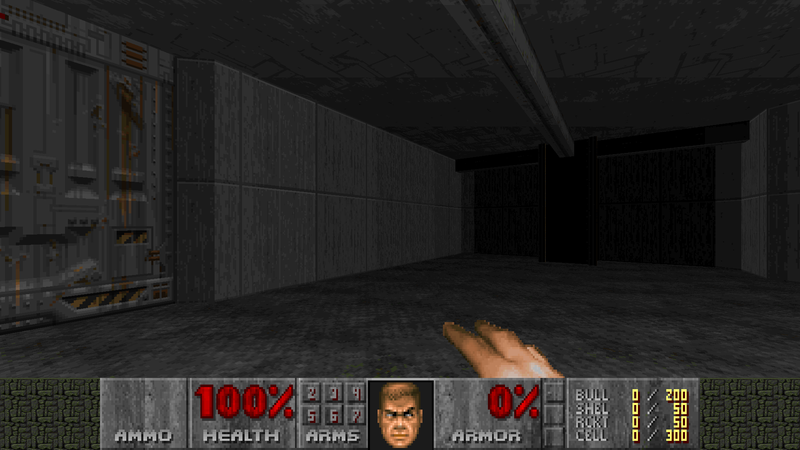 Screenshot_Doom_20171111_232250.png